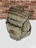 Рюкзак ПК-L, фото 8