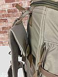 Рюкзак ПК-L, фото 9