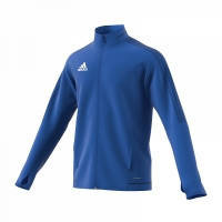 Кофти та светри Adidas Tiro 17 Training Jacket BQ2711(05-05-21-02) S