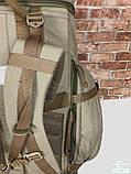 Рюкзак ПК-L, фото 10