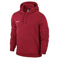 Кофти та светри чоловічі TEAM-каталог Тостовка Nike Team Club Hoody 658498-657, ОРИГИНАЛ(05-04-16-01) M