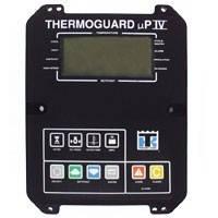 Блок управления Thermo king Thermoguard mpIV 845-1600