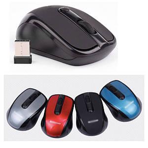 Беспроводная компьютерная мышь WIRELESS 3100