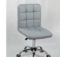 Кресло мастера HC1015K, фото 1