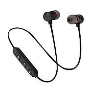 Беспроводные Bluetooth Наушники Sports Sound Stereo