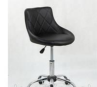 Кресло мастера HC1054K, фото 1
