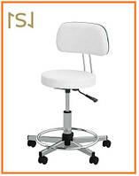 Косметичний стілець, фото 1
