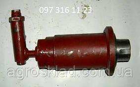 Гидроцилиндры ГА-76010А комбайна СК-5М Нива