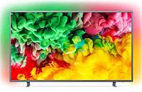 "Телевизор 43"" PHILIPS LED 43PUS6703/12"