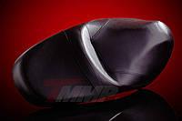 Сидіння VIPER STORM (нового зразка) EVO