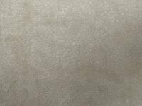 Ткань мебельная обивочная Вентура 1