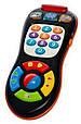 🔥✅ Интерактивный музыкальный Пульт 7390 Умняга детская говорящая игрушка, фото 2