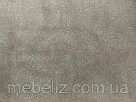 Ткань мебельная обивочная Вентура 3
