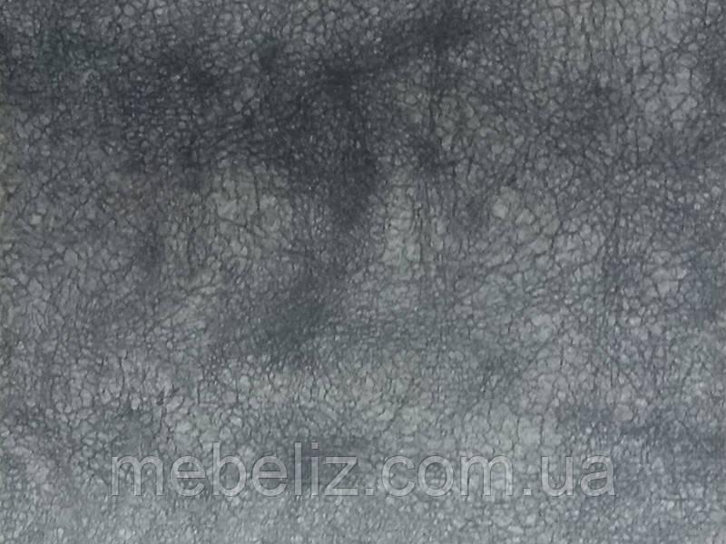 Ткань мебельная обивочная Вентура 4
