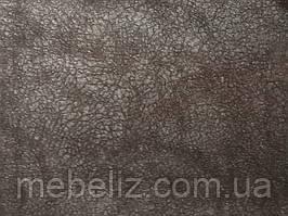 Ткань мебельная обивочная Вентура 12