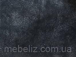 Ткань мебельная обивочная Вентура 16