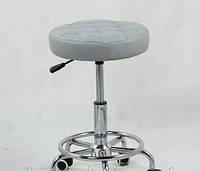 Кресло мастера HC 635, фото 1