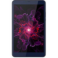 "Планшет Nomi C101014 Ultra4 10"" 3G 16GB Blue"