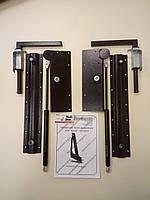 Механизм  для шкаф-кровати 1600N-2200N