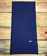 Головной убор P.A.C. Original Navy