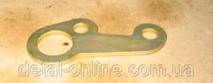 406-1002356-10 кронштейн передней двери