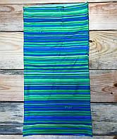 Головной убор P.A.C. H2O All Stripes Lime, фото 1