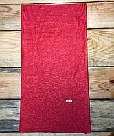 Головной убор P.A.C. 3D Pebble Red, фото 1