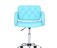 Кресло мастера HC-8403K, фото 1