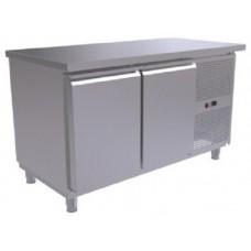 Стіл холодильний FROSTY FSK 2100TN