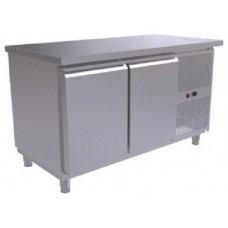 Стол холодильный FROSTY FSK 2100TN