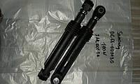 Амортизаторы  DC66-00343G 100N Samsung , фото 1