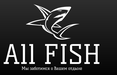 "Интернет-магазин ""All fish"""