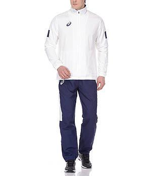 Спортивный костюм Asics Lined Suit 156853 0001, фото 2