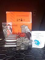Гидрораспределитель Р-80-3\4-444 (ЮМЗ, Т-150, МТЗ, ПЭА, Карпатец) Беларусь