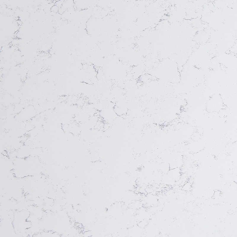 Искусственный камень, Кварц Belenco 4227 Fairy White 20 мм