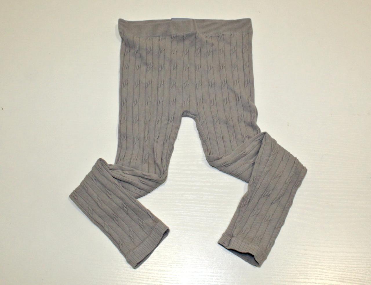 Секонд хенд микс колготки детские женские хб капроновые тонкие теплые Польша оптом от 30 кг