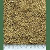 Грястіца насіння, 1кг