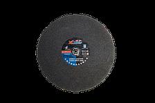Абразивный диск для маятниковой пилы FDB Maschinen GYQ400B