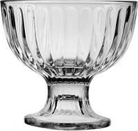 Набор креманок Pasabahce Ice Ville 3 пр. 51018