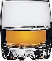 Набор низких стаканов Pasabahce Sylvana 6 шт. 42414