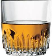 Набор низких стаканов Pasabahce Carousel 6 шт. 52265