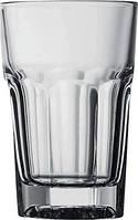 Набор высоких стаканов Pasabahce 6 шт 360 мл Casablanca 52708