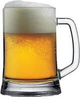 Набор кружек Pasabahce Pub для пива 2 шт. 55229