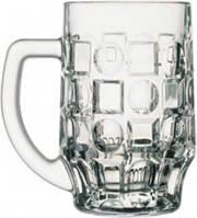 Набор кружек Pasabahce Pub для пива 2 шт. 55289