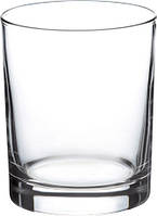 Набор низких стаканов Pasabahce Istanbul 3 шт. 42405