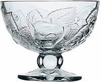 Набор креманок Pasabahce Piknic 2 пр. 51138