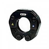 Пресс-кольцо  Novopress M 67мм