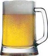 Набор кружек Pasabahce Pub для пива 2 шт. 55129