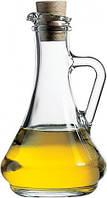 Бутылка (2 шт) Pasabahce Olivia для масла 80108 80108P