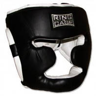 Боксерський шолом RING TO CAGE RC50S Large L/XL